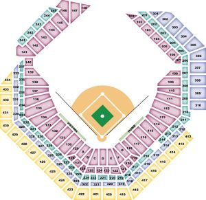 citizens-bank-park-philadelphia-phillies-baseball-seating-chart