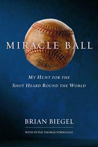life_miracle_ball_200