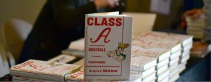 Class-A-Baseball-in-the-Middle-of-Everywhere-by-Lucas-Mann