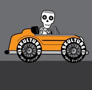Skulture_Characters_Cars3b