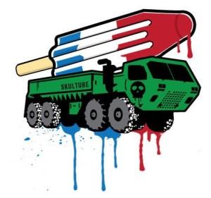 TruckPop_nobkgrd_green-e1376442798528