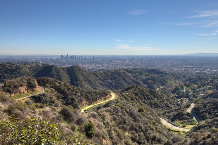 Downtown-Los-Angeles-from-Griffith-Park-eecue_31859_hoby_l