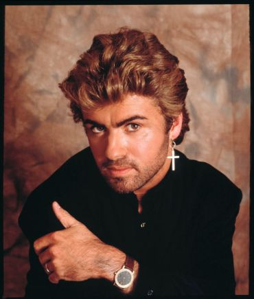 george-michael-306600-2-raw.jpg